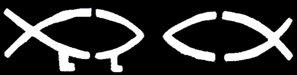 Matthew Groves