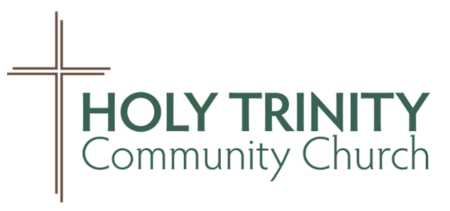 Holy Trinity Community Church (UCC), Nashville, TN