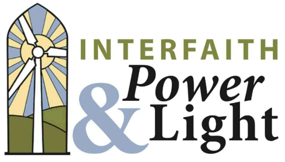 Interfaith Power and Light.png