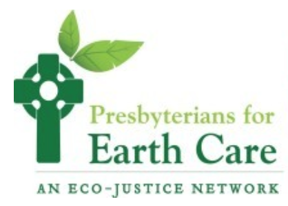 Presbyterians for Earth Care.png