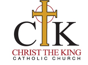 Christ the King Catholic Church, Nashville, TN