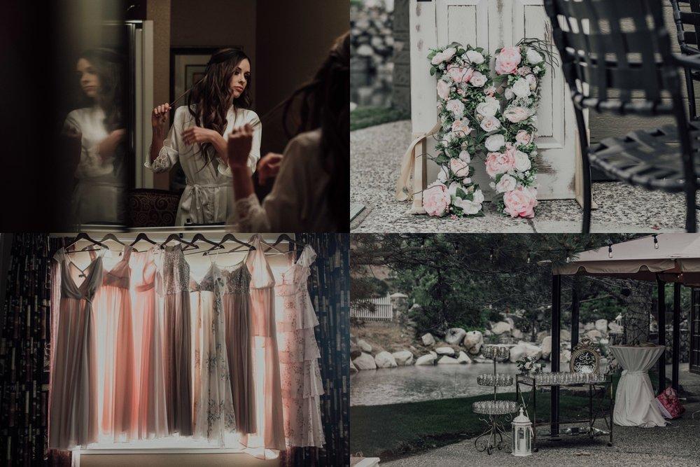 Ashley Collage 6.jpg