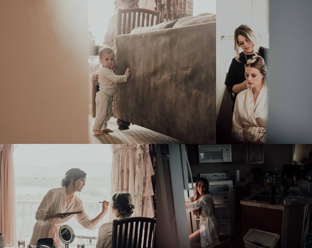 Ashley Collage 7.jpg
