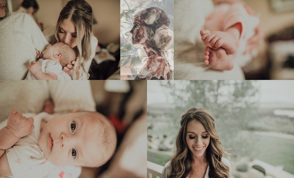 Ashley Collage 10.jpg
