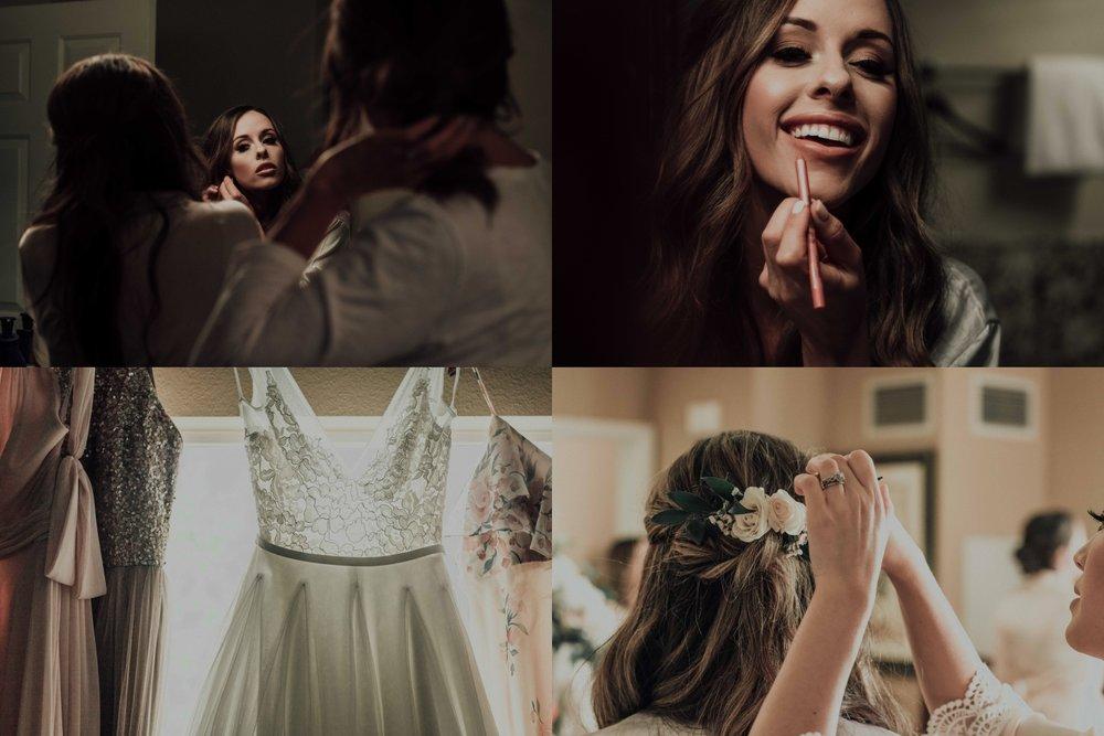 Ashley Collage 11.jpg