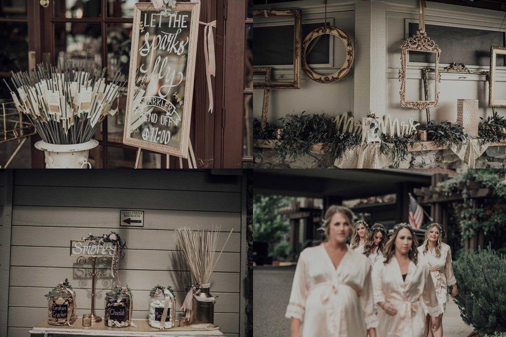 Ashley Collage 16.jpg