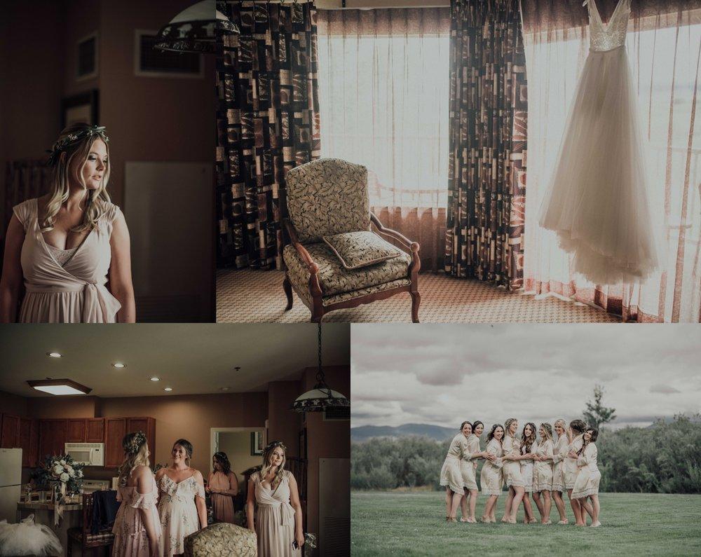 Ashley Collage 17.jpg