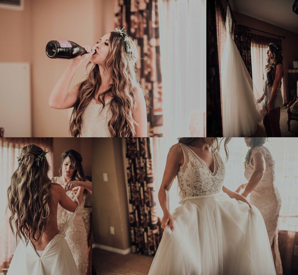 Ashley Collage 18.jpg