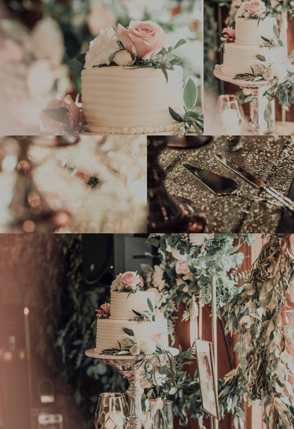 Ashley Collage 30.jpg