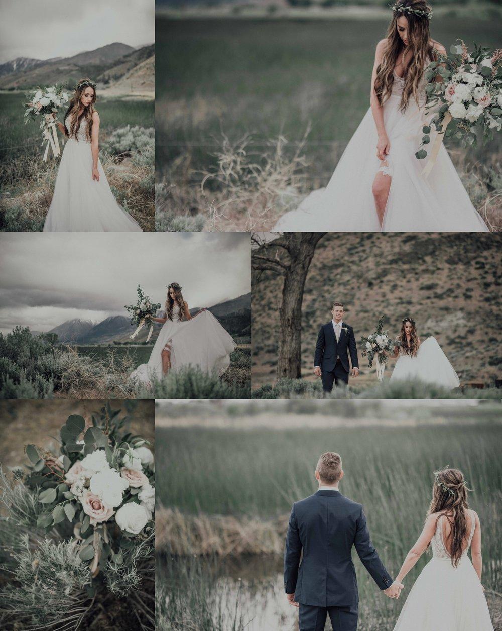 Ashley Collage 36.jpg