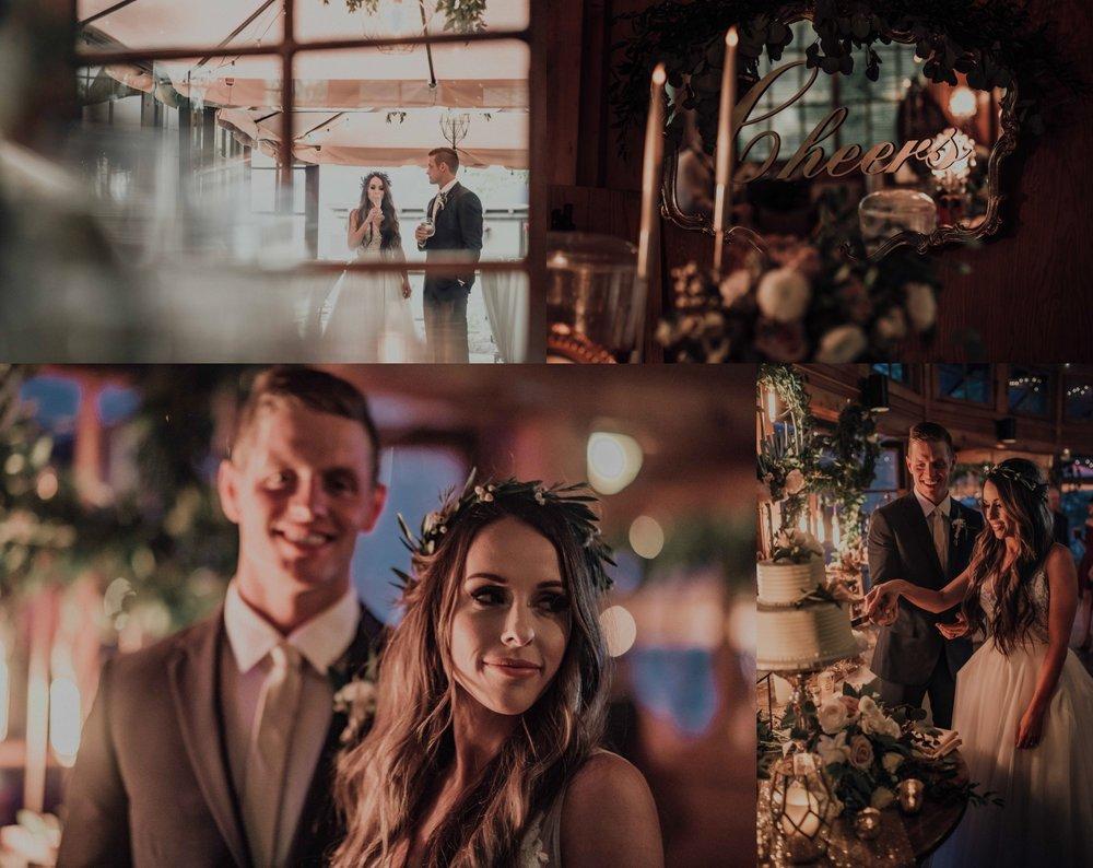 Ashley Collage 39.jpg
