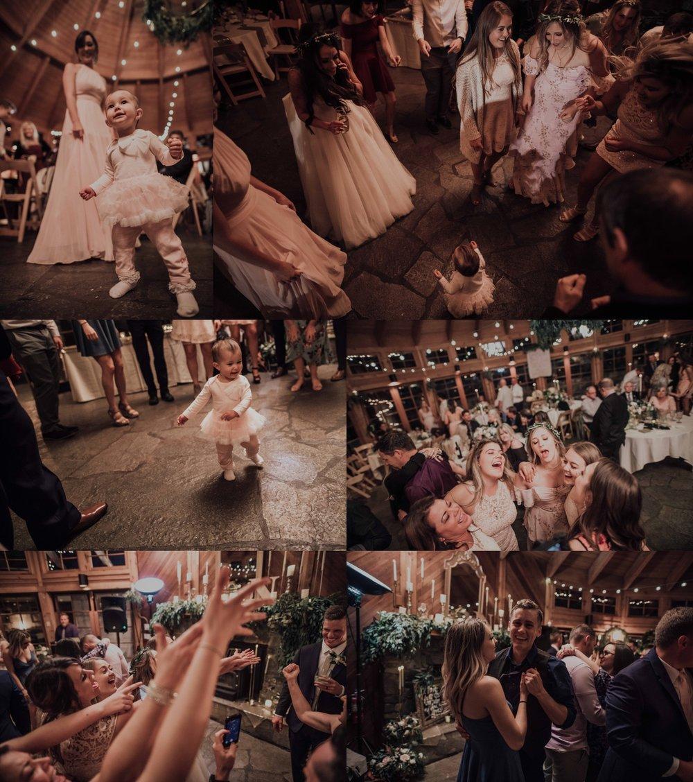 Ashley Collage 43.jpg