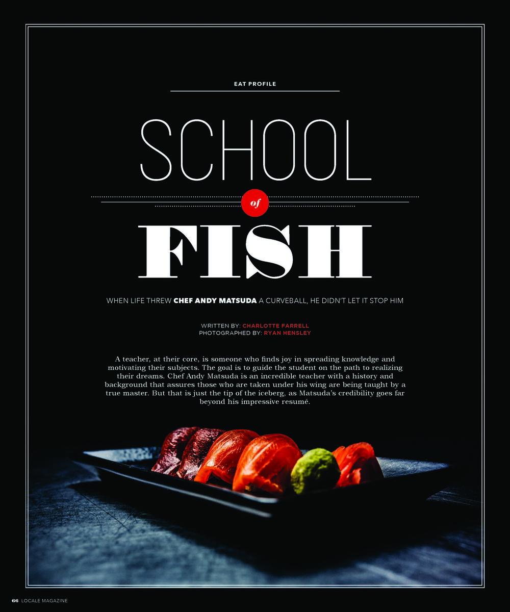 LaAugust17 Chef Matsuda_01_Page_2.jpg