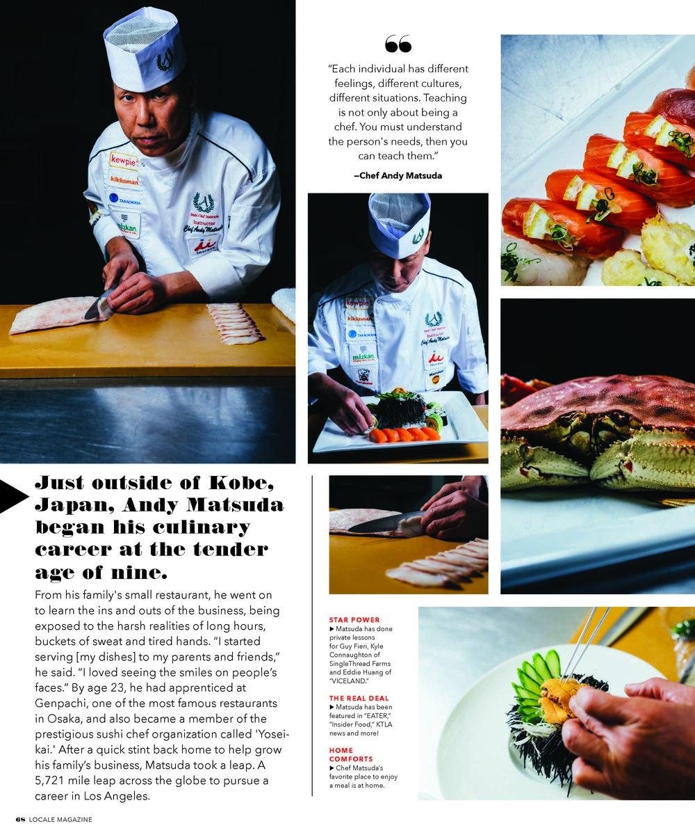 LaAugust17 Chef Matsuda_01_Page_4.jpg
