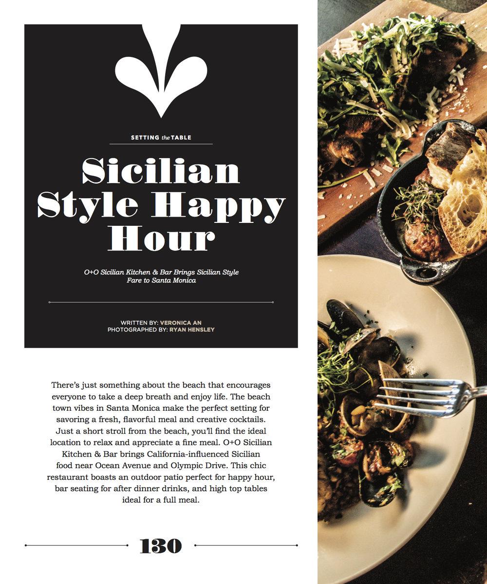o+o Sicilian Tear Sheets 01.jpg