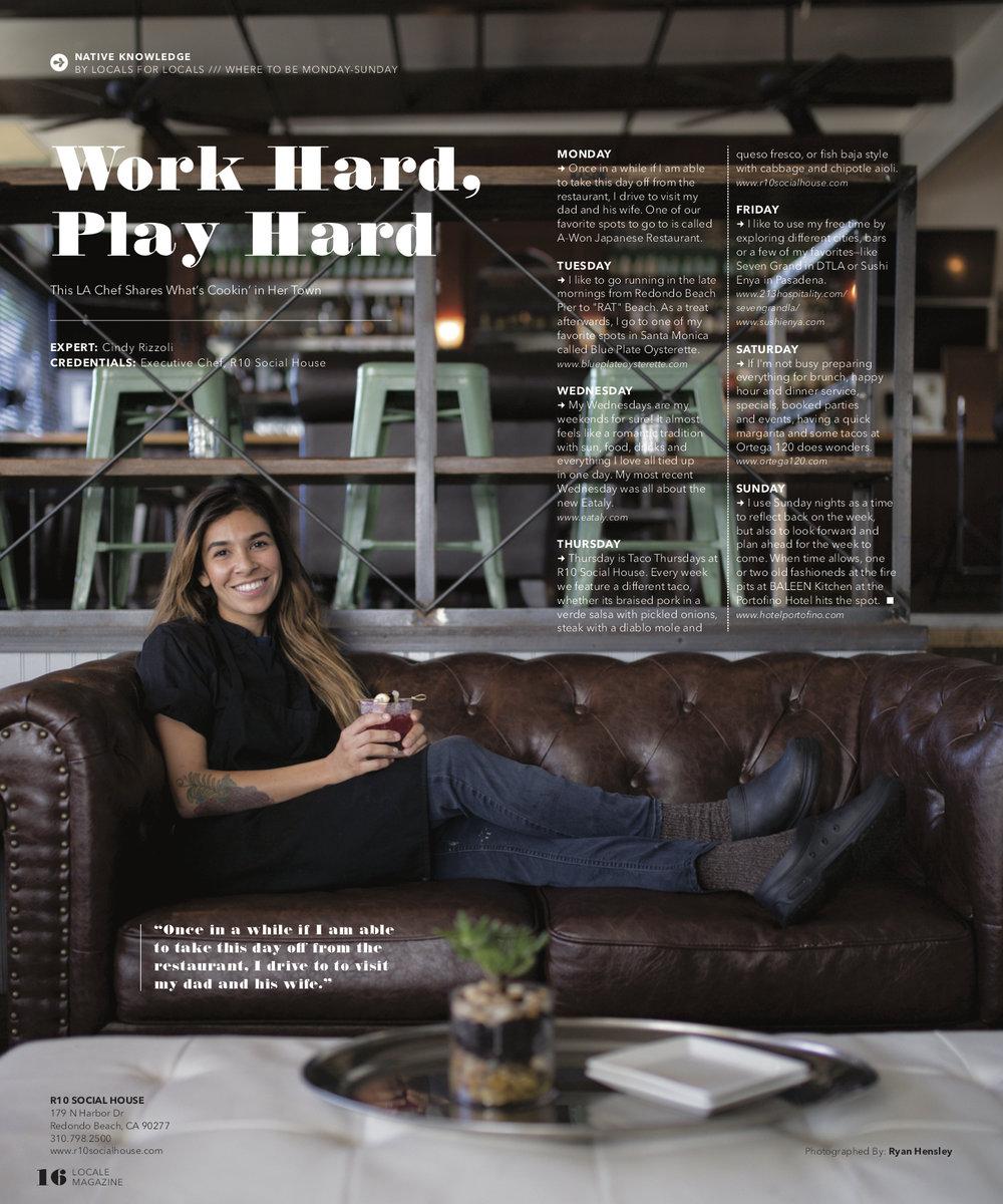 Chef Cindy Rizzoli.jpg