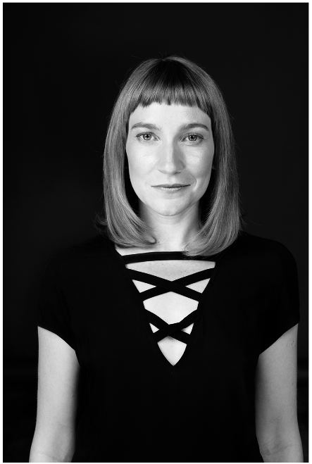 An Interview with Sheila Heti