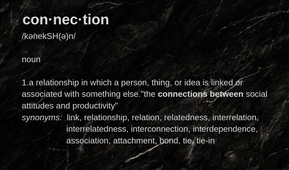 definedconnection1280x77.png