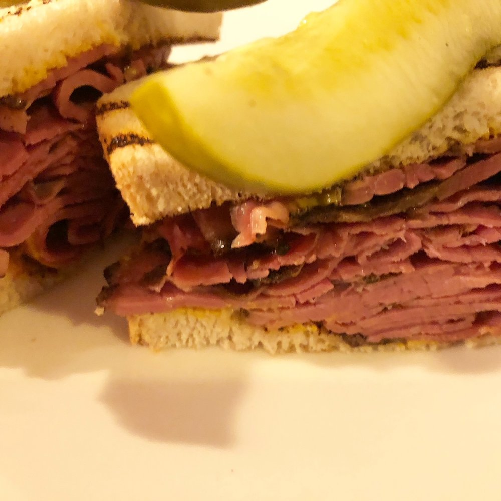montreal smoked meat.jpg