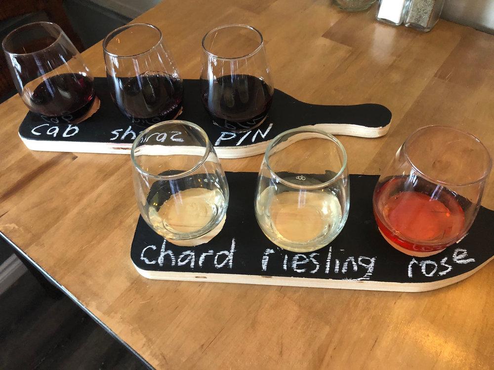 Wine Flight.jpg