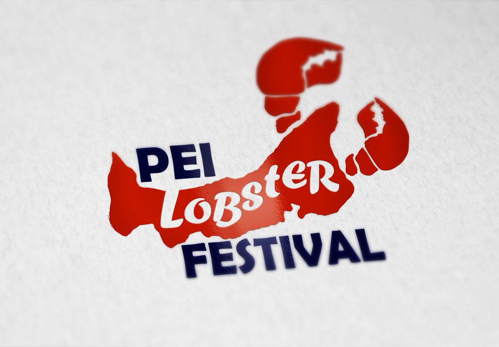 lobster festival.jpg