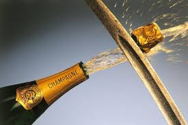 sabering champagne.jpg