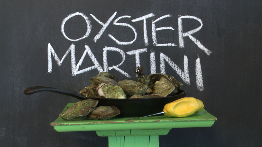 oyster martini.png