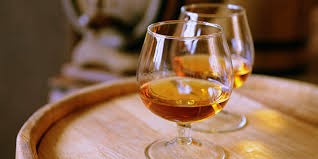 whiskey tasting.jpg