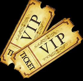 VIP+Tix.png