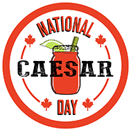 caesar day.png
