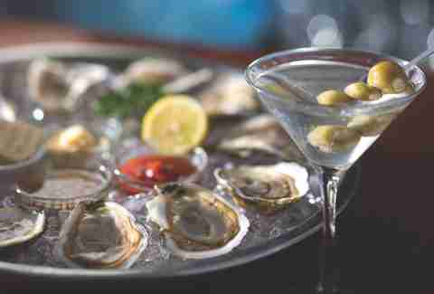 vodka and oysters.jpg