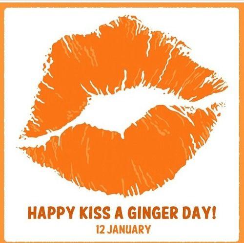 kiss a ginger.jpg