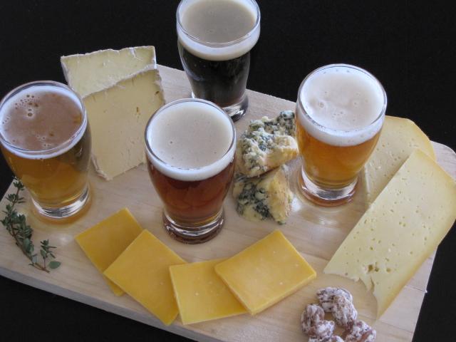 beer-cheese-sampler.jpg