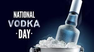 vodka day.jpg