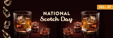 scotchday.jpg