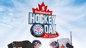 hockey day.jpg