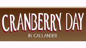 cranberry day.jpg