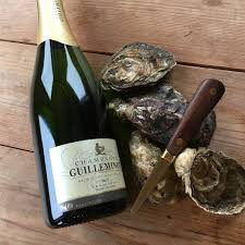 Oyster and champagne.jpg