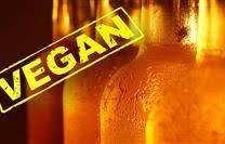 vegan and beer.jpg