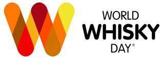 wwd-r.png