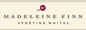 madeleine_finn_logo.jpg