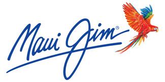 mauijim-brand-logo.jpg