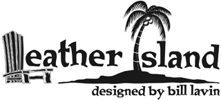 leather-island-logo.jpg