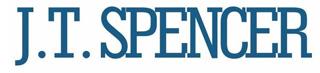 jt-spencer-logo.jpg