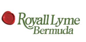 Royall-Lyme-300x149.jpg