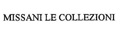 missani-le-collezioni-76432006.jpg