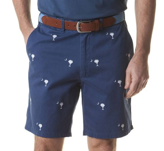 Castaway    Castaway Nantucket  Island is as exceptional as it is classic, as imaginative as it is familiar. We craft traditional coastal clothing that has passed the test of time - embroidered Bermuda shorts, seersucker shirts, corduroy pants, and more