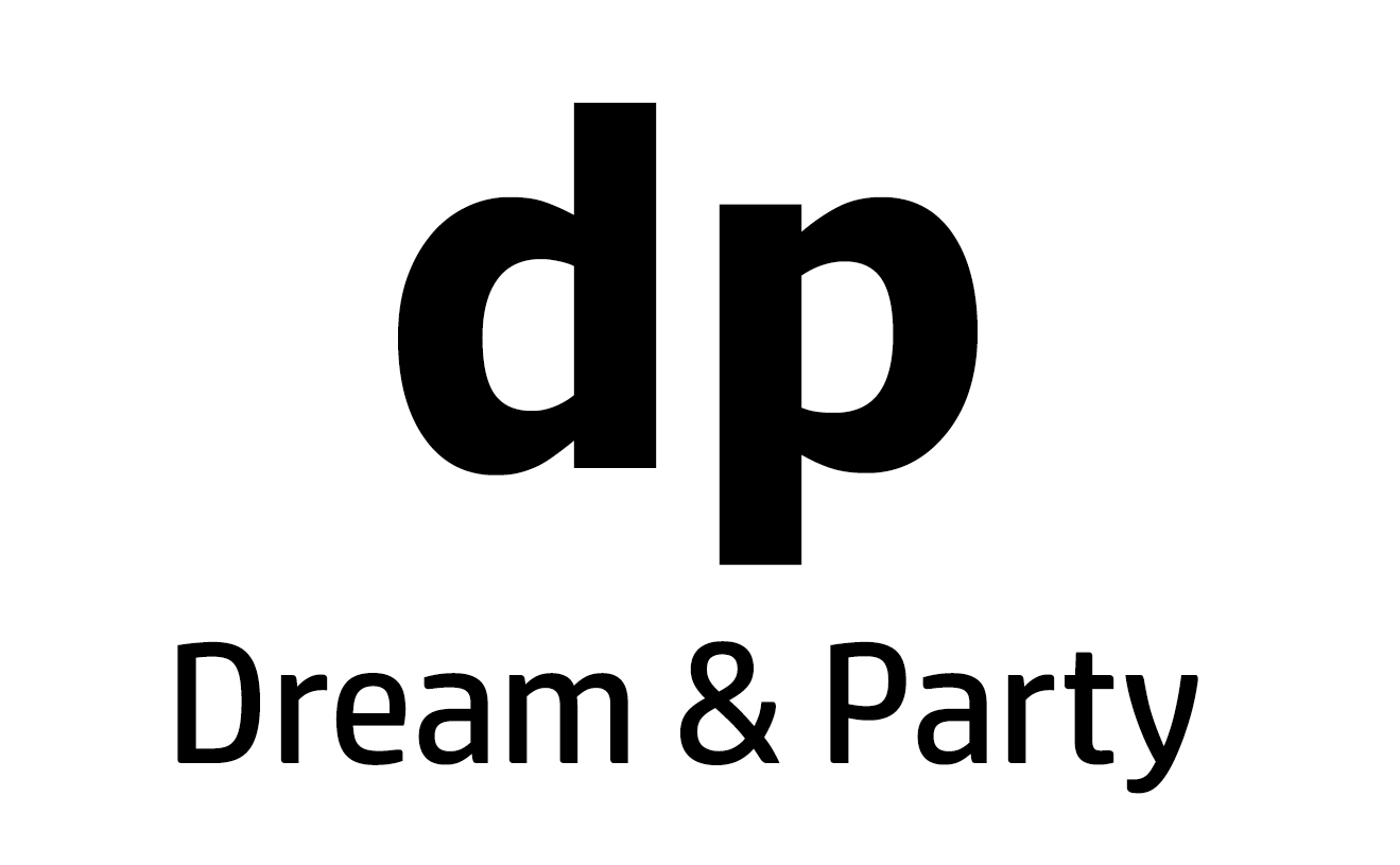 Dream & Party