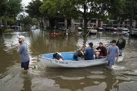 houston flood 09.jpg