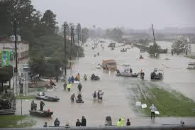 houston flood 01.jpg